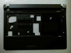 Acer Part # 60.S9402.001,
