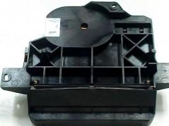 LEXMARK 99A2026 Printer...
