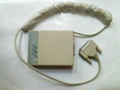 UNITECH PW-200 PCWAND...