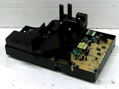 HP RG5-4306 Printer Part  used