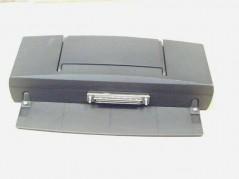 AST 503017-001 PC  used