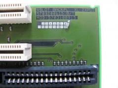 WINCOR NIXDORF-5703200615