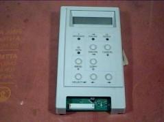 DEC LNC02 Printer Part  used