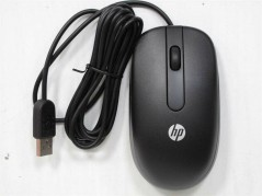 HP 672652-001 OPTICAL USB...