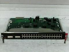 CISCO WS-X4232-GB-RJ...