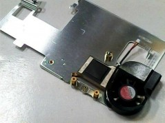 HP F2140-60951 Heatsink  used