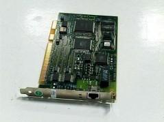 IBM 6555332 Network Card  used