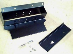 HP 299649-001 USB WIRELESS RECIEVER USED