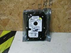 DELL 5H329 Hard Drives...
