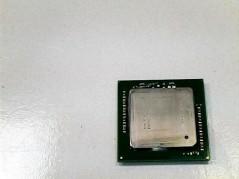 INTEL SL6VN Xeon Processor...