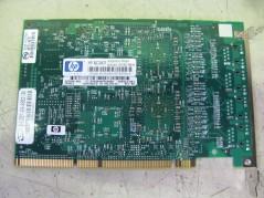 HP-389996-001