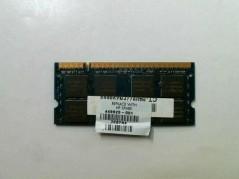 HP 449929-001 1GB PC2-5300S...