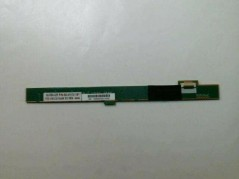 E-SYSTEMS 29GU40080-30 LCD CABLE USED