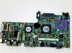 ADVENT 82GU50070-C1 Laptop...