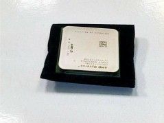 AMD OSP254FAA5BL Processor...