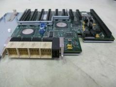 """SONY 013-000A-8946-A 15.4"""" LCD BEZEL W/WEBCAM USED"""