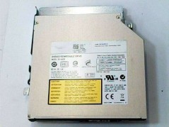 DELL J989M PC  used