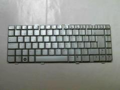 HP 442963-071 Keyboard  used
