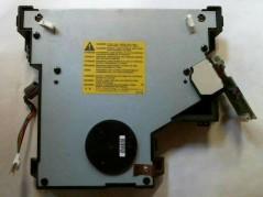 A-DATA 2TW7RM01020 DDR2 667(5) 1GX16 USED