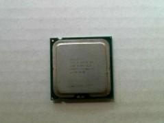 INTEL SL9SA Processor  used