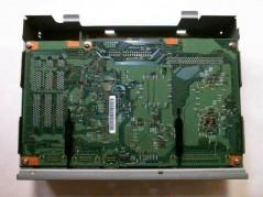 HP C4251-67909 Printer Part...