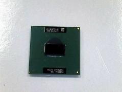 INTEL SL7SA Processor  used