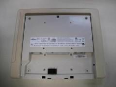 FUJITSU-KD03207-B361