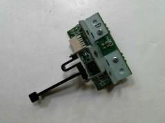 HP RG5-6966-000CN Printer...