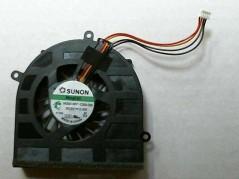 SUNON MG60120V1-C030-S99...
