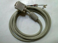 HP H98980 15PIN VIDEO CABLE...
