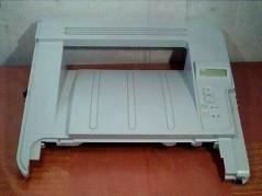 HP RM1-6429-000CN Printer...