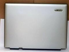ACER 60.T50V7.102 LCD COVER...