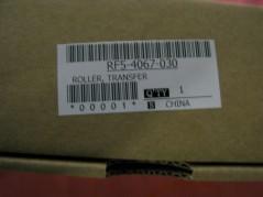 HP-RF5-4067-030