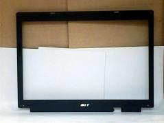 ACER 60.TAJV7.006 LCD BEZEL...