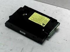 HP RM1-1521-030CN Printer...
