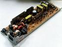 COMPAQ 322742-001 SPS-BD,SYS,IDE,W/O SOUND USED