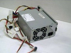DELL 6C783 PC  used