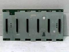 DELL 81668 PC  used