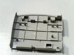 Konica Minolta 4127-1010-03...