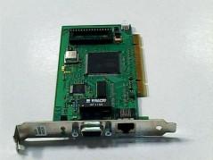 OLICOM OC-3140 Network Card...