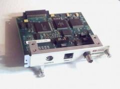 HP J2553-60001 Printer Part...