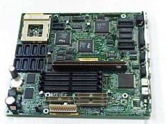 IBM 96G3576 Motherboard/PCB...