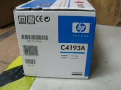 COMPAQ 122235-001 HOT-PLUG POWER SUPPLY (1150W) USED