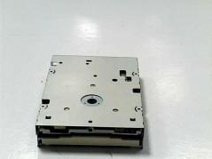 SONY MPF920-F FDD  used