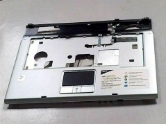 ACER 60.AAGV7.002 COVER...