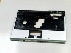 ACER 60.ABAV1.002 TOP COVER...