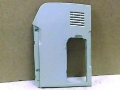 HP C8125-67007 Printer Part...