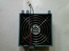 HP D5041-5352 NETSERVER LH3...