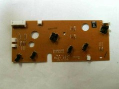 HP RG5-1860-000CN Printer...