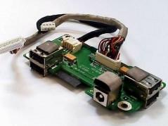 PACKARD BELL 7414610000 USB...
